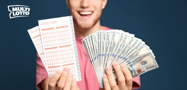The Benefits of Buying Lotto Tickets