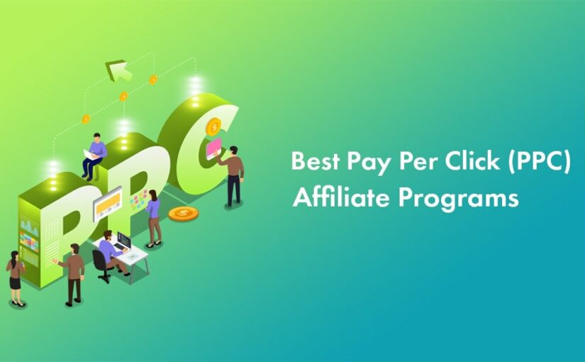 CPA Network and Pay Per Click