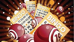 Online Bingo Report – Find Out Which is Better Than Online Roulette